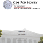 Kids For Money